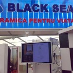 Plasme Black Sea Suppliers