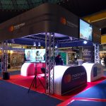 Stand Mastercard (1)
