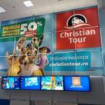 Chistian Tour