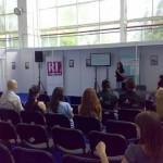 Conferinta Expo Casa Mea 2012