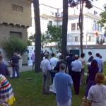 Conferinta FCD 2011
