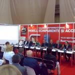 Conferinta SIM 2012
