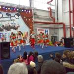 Expo Baby Boom 2011