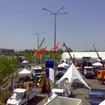 Expo Uticam 2012-4