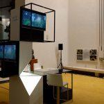 Eveniment Microsoft 2016 – Teatrul National Bucuresti