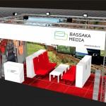 PROIECT STAND BASSAKA (2