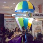 Tombola Universal Turism- TTR martie2009