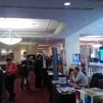 SAP Forum Romania 2015 (8)