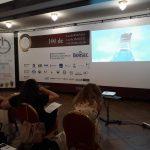 Sonorizare conferinta RoAliment, 2018, Bucuresti