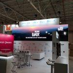Videowall stand Bihor TTR 2019 (1)