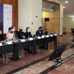 Bassaka Media - Sonorizare Conferinta presa lansare Festivalul Enescu 2021 (2)